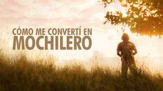 http://mochileros.org/home/wp-content/uploads/2015/04/facebook2.jpg