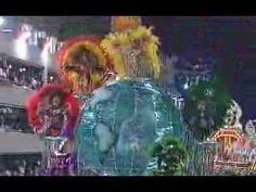 Notícias do Carnaval do Brasil; Escolas de Samba; Fantasias; Alegorias; Personalidades; História; Sambas Enredo; Samba; Missigenação; Novo Mito; Criação; Designer de Carnaval