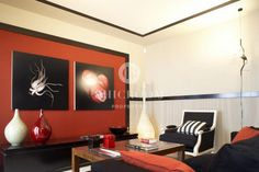 2 bedroom apartment for rent Sants