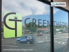 Retail-Window-Signs-Graphics-RainMaker-Signs