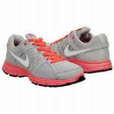 nike donne doppia fusione st. 2 scarpa da corsa atletica scarpe da donna