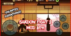 New Shadow Fight 2 hack is finally here and its working on both iOS and Android platforms. This generator is free and its really easy to use! 2 Unlimited, New Shadow, Cheat Engine, Private Server, Gaming Tips, Game Resources, Ios, Game Update, Test Card