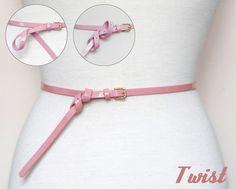 artistic+ways+ro+knot+your+belt+by+Xenia+Kuhn+for+fashionrolla-twist.jpg 650×523 pixels