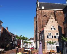 Elisabethkerk