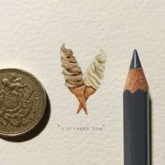 """""""I wanted to create something people loved as opposed to just creating something for the sake of making something,"""" she says in the video. 