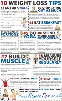 Struggling to LoSe WeiGHT? Then check out these Top Weight Loss Tips. ___See more about motivation fitness, weights & weight loss. Weight Loss Plans, Fast Weight Loss, Weight Loss Program, Healthy Weight Loss, Fat Fast, Weight Lifting, Losing Weight Tips, Weight Loss Tips, How To Lose Weight Fast