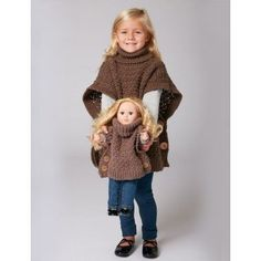 963aa4e76f8a 975 Best Cute Free Crochet Patterns images