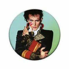 136363966_adam-ant-1-pin-button-badge-80s-eighties-retro-punk-ebay.jpg 283×283 pixels