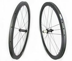 Super light 700C width 25mm chinese carbon road bike tubular wheels 38mm  with Powerway R36 carbon a8aa81fea