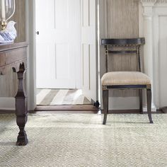174 Best Bunny Williams For Dash And Albert Images Rug Company