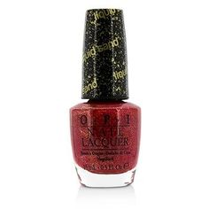 Nail Lacquer - #Magazine Cover Mouse - 15ml/0.5oz