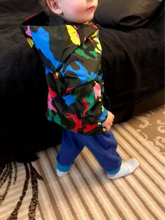 Brilliant Camouflage Spring Jackets For Kids Baby Hooded Windbreaker, Baby Boy Jacket, baby boy - Baby interests Cheap Baby Boy Clothes, Kids Dress Clothes, Cute Baby Boy Outfits, Newborn Boy Clothes, Unisex Baby Clothes, Kids Outfits, Spring Outfits, Winter Outfits