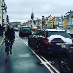 Sarah is in town! So fun biking around with her! @zauggie you are awesome! You bring extra joy to my life! #friends4ever #copenhagen #ywam #girlsjustwannahavefun #citylife #nyhavn #biking #Denmark  #funfunfun by sabolesen http://bit.ly/dtskyiv #ywamkyiv #ywam #mission #missiontrip #outreach