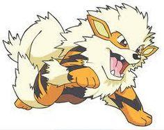 Gotta love Arcanine! Number one favorite pokemon!