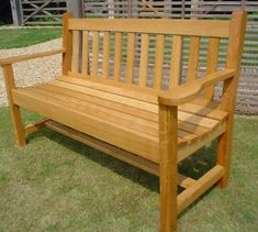 wooden-garden-benches-uk.jpg