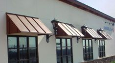 63 Best Commercial Awnings Images Porch Roof Restaurants Awning