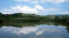 Tură cu bicicleta cu incursiune pe valea Oltului via Călimăneşti şi Şuici   Jurnal de Hoinar