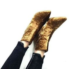 Cheap shoes fashion women, Buy Quality shoes woman directly from China shoes woman fashion Suppliers: New Arrival Spring Women Fashion Boots Pointed Toe Sexy Solid Velvet High Heel Ankle Boot High Quality Flannel Shoes Woman Velvet Ankle Boots, High Ankle Boots, Shoe Boots, Women's Shoes, Chunky Heel Shoes, Evening Shoes, Casual Heels, Fashion Boots, Vintage Ladies