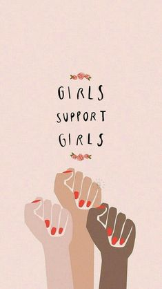 Motivation Quotes For Women Inspiration Positive Vibes, Positive Quotes, Motivational Quotes, Inspirational Quotes, Feminist Quotes, Feminist Art, The Words, Girl Quotes, Girl Power Quotes