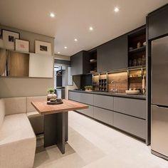 Modern Luxury Kitchens For A Grand Kitchen Modern Luxury Kitchens For A Grand Kitchen Kitchen Remodel Plans, Kitchen Design Small, Luxury Kitchens, Kitchen Remodel, Kitchen Decor, Modern Kitchen, Contemporary Kitchen, Kitchen Furniture Design, Kitchen Design