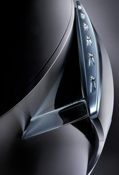 2012 Toyota FT-Bh Concept Image