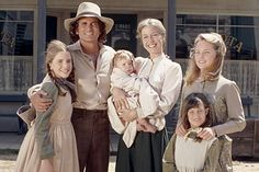 The bestest family drama EVER, Little House on the Prairie - RIP Michael Landon, and of course Laura Ingalls Wilder Classic Tv, Classic Movies, Old Tv Shows, Movies And Tv Shows, Nostalgia, Michael Landon, Laura Ingalls, My Childhood Memories, Film Serie