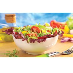 Panna Cotta, Health Fitness, Ethnic Recipes, Desserts, Food, Diet, Salads, Tailgate Desserts, Dulce De Leche