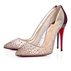 Wedding Shoes and Google on Pinterest