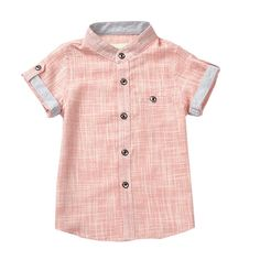 Baby Boy Outfits, Kids Outfits, Boys Kurta, Kids Frocks, Shirt Sale, Boys Shirts, Kids Wear, Kids Boys, Summer Boy