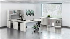 We've got New Years office furniture specials that will have your interiors looking up to date and under budget. Check them out here: http://theofficefurnitureblog.blogspot.com/2017/01/5-awesome-office-furniture-specials-for.html