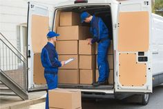 Local Movers, Best Movers, Packing Services, Moving Services, Best Moving Companies, Moving Costs, Moving Tips, House Removals, Professional Movers