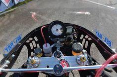 Gs+1200+ss+endurance+Enrico+Lorenzini+Rocketgarage+cafe+racer-002.JPG (1600×1063)