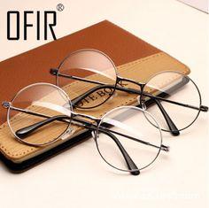http://ali.pub/248b92 - Стильные круглые очки со скидкой 61% за 118 рублей.