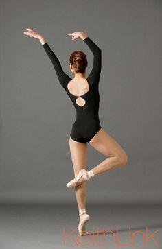 NOX Designer Luxury Dancewear from KeithLink by KeithLinkDance