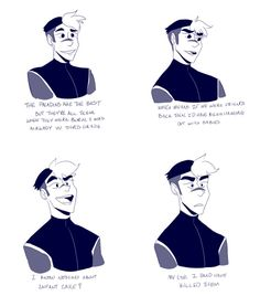 Shiro is just the best