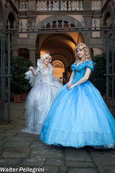 https://flic.kr/p/BKpjmF | Lucca Comics & Games 2015 Venerdì | Lucca Comics & Games 2015 Venerdi - Photo by Walter Pellegrini