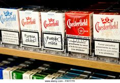 Cheap Cigarettes Online, Chesterfield Cigarettes, Winston Cigarettes, Newport Cigarettes, Marlboro Cigarette, Online Sales, Bond, Website, Usa