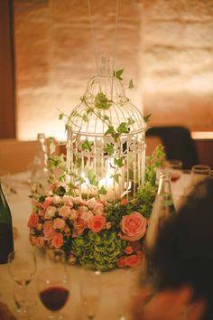 Real Wedding Season 12 Episode 3 – Mariage d'automne à Paris