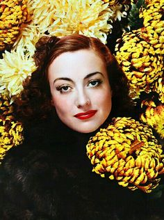 Hollywood Divas, Hollywood Icons, Hollywood Glamour, Hollywood Stars, Classic Hollywood, Old Hollywood, Joan Crawford, Grace Moore, Pin Up Curls