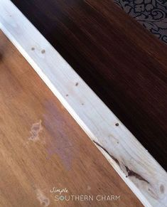 java gel stain to fix up furniture, diy, painted furniture, woodworking projects Oak Dining Sets, Diy Dining Table, Dining Room, Gel Stain Furniture, Patio Furniture Makeover, Rustic Furniture, Diy Furniture, Java Gel Stains, Stained Table