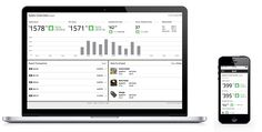 LeafBusiness Management and Reports