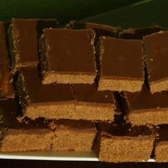 Rezept Lockerer Lebkuchen - auch für Muffins geeignet von TheMa07 - Rezept der Kategorie Backen süß