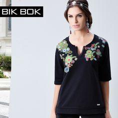 Dark Romance Emoticono heart ...O inverno chic da Bik Bok ! #fashion #bikbok #inverno2015 #tendência