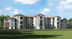 Bellini New Home Plan in Treviso Bay: Terrace Condominiums by Lennar