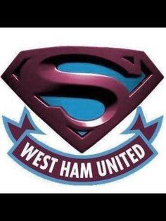 Super super west ham
