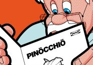 grég guillemin peeks into the private lives of comic book characters