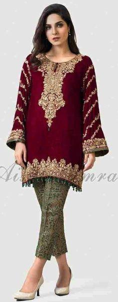 Women new design dresses Pakistani Formal Dresses, Pakistani Wedding Outfits, Nikkah Dress, Indian Dresses, Stylish Dresses, Fashion Dresses, Eastern Dresses, Pakistan Fashion, Desi Clothes