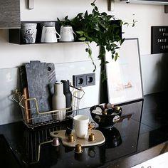 Ana ▪️ (@homedesignbyana) • Instagram-Fotos und -Videos Happy Weekend, Videos, Interior, Furniture, Instagram, Home Decor, Decoration Home, Indoor, Room Decor