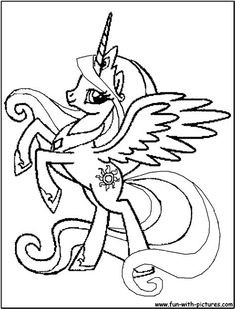 Looking for a Coloriage A Imprimer Petit Poney Princesse. We have Coloriage A Imprimer Petit Poney Princesse and the other about Coloriage Imprimer it free. Superhero Coloring Pages, Birthday Coloring Pages, Easter Coloring Pages, Princess Coloring Pages, Pokemon Coloring Pages, Cat Coloring Page, Coloring Pages For Boys, Cartoon Coloring Pages, Mandala Coloring Pages