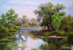 peter motz paintings - Google'da Ara